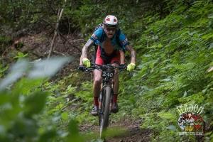 2018 Jerdon Mountain Challenge-97