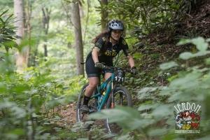 2018 Jerdon Mountain Challenge-99