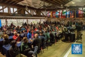 2018 Pisgah Stage Race-15