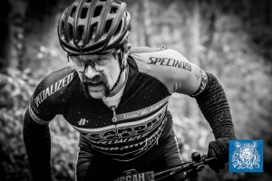 2018 Pisgah Stage Race Stage 1-26