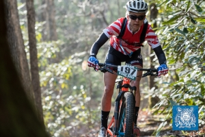 2018 Pisgah Stage Race Stage 2-60