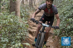 2018 Pisgah Stage Race Stage 4-36