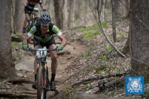 2018 Pisgah Stage Race Stage 4-70