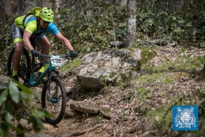 2018 Pisgah Stage Race Stage 4-82