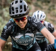 2018 Pisgah Stage Race Stage 1-38