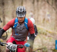 2018 Pisgah Stage Race Stage 1-49