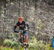 2018 Pisgah Stage Race Stage 1-59