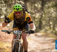 2018 Pisgah Stage Race Stage 1-84