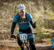 2018 Pisgah Stage Race Stage 1-86