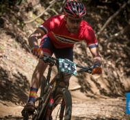 2018 Pisgah Stage Race Stage 2-107