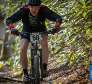 2018 Pisgah Stage Race Stage 2-69