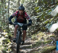 2018 Pisgah Stage Race Stage 2-80