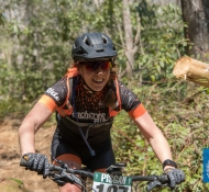 2018 Pisgah Stage Race Stage 3-107