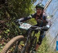 2018 Pisgah Stage Race Stage 3-109