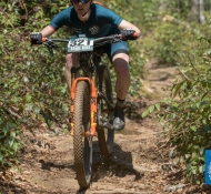 2018 Pisgah Stage Race Stage 3-113