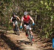 2018 Pisgah Stage Race Stage 3-43