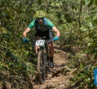 2018 Pisgah Stage Race Stage 3-69