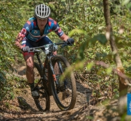 2018 Pisgah Stage Race Stage 3-74