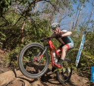 2018 Pisgah Stage Race Stage 3-91