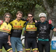 2018 Pisgah Stage Race Stage 4-106