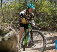 2018 Pisgah Stage Race Stage 4-147