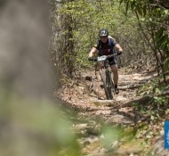 2018 Pisgah Stage Race Stage 4-153