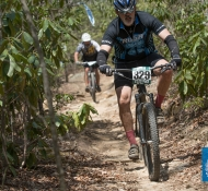 2018 Pisgah Stage Race Stage 4-155
