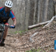 2018 Pisgah Stage Race Stage 4-62