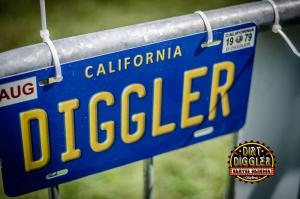 2019 Dirt Diggler-148