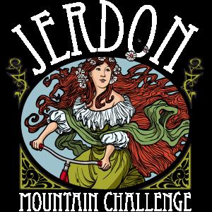 Jerdon-Logo-Registration
