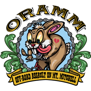 ORRAM-Registration