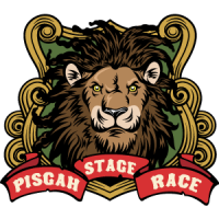 Pisgah-Stage-Race-Registration