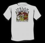 2016-Jerdon-Mountain-Challenge-Tshirt