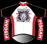 2016-PisgahStageRace-Jersey-web