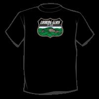 2016LookingGlass-Tshirt-WEB