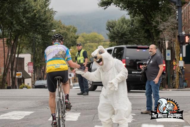 2017 White Squirrel Classic-30 (1)
