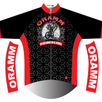 2018-ORAMM-Jersey-Front