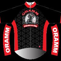 2018-ORAMM-Jersey-Front