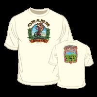 2018-ORAMM-Tshirt