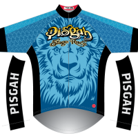 2018-PSR-Jersey-Front