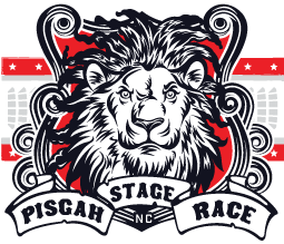 Pisgah_Stage_Race
