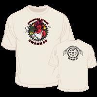 2018-Swank-Tshirt-WEB
