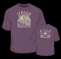 2018Jerdon-Tshirt-WEB