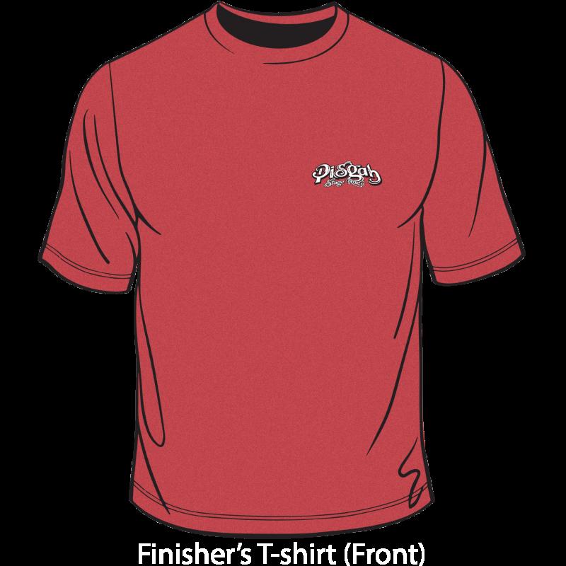 2020-PSR-Tshirt-Front-label