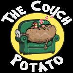 CouchPotatoLogo1