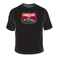 LookingGlass_2018_T-Shirts