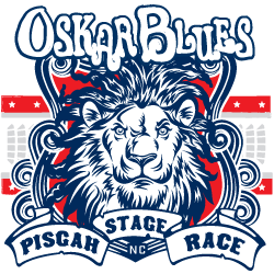 PisgahStageRace-OskarBlues-GenericLogo