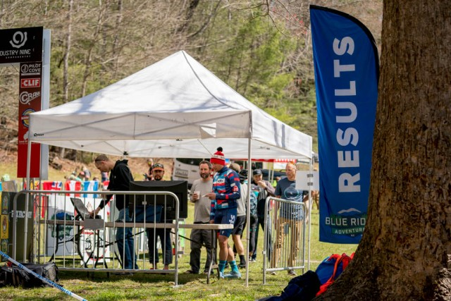 PisgahStageRace_4-10-18_176360