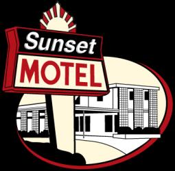Sunset-Color-logo