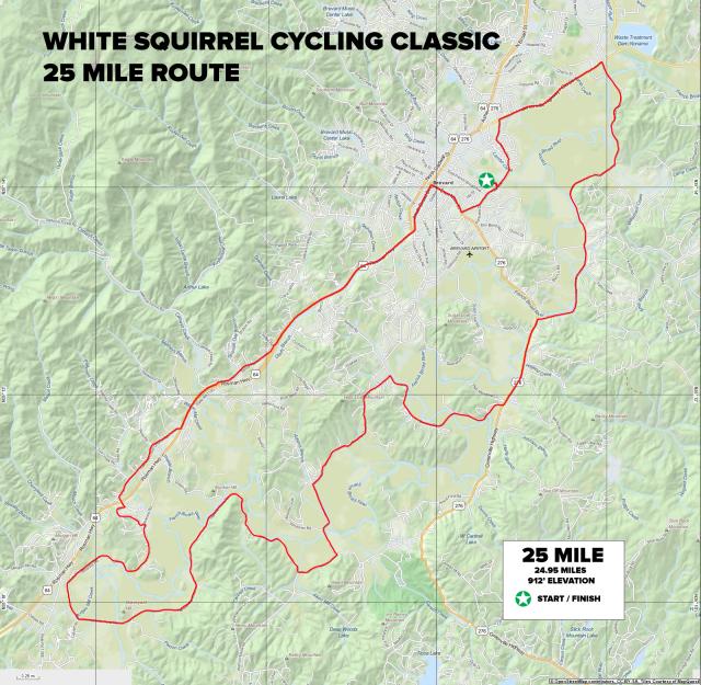 WhiteSquirrel-25Mile-Map